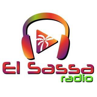Sassa Podcast