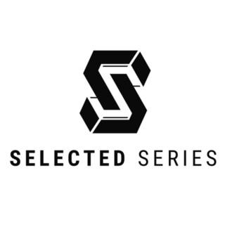 Selected Series