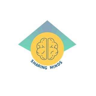 Sharing Minds Podcast
