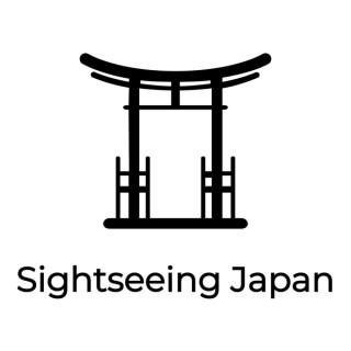 Sightseeing Japan