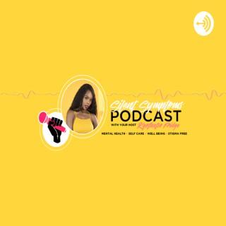 Silent Symptoms: Black Mental Health Podcast
