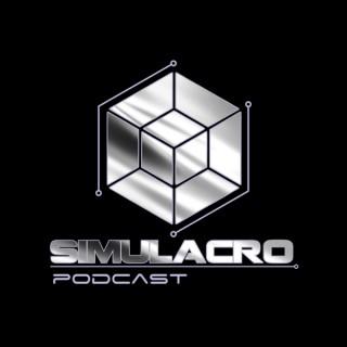 Simulacro Podcast