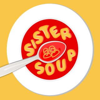 Sister Soup