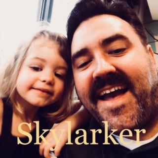 Skylarker
