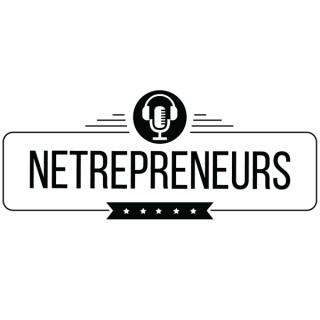 Netrepreneurs Podcast