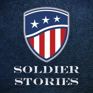 Soldier Stories Podcast