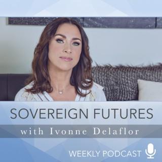 Sovereign Futures