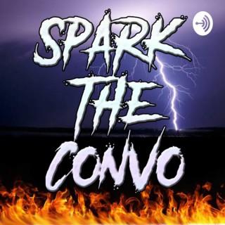 Spark the Convo