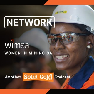 Network | Women in Mining South Africa