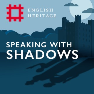 Speaking with Shadows
