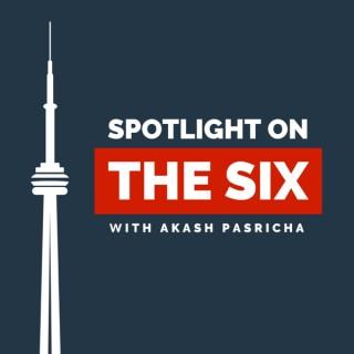 Spotlight on the Six