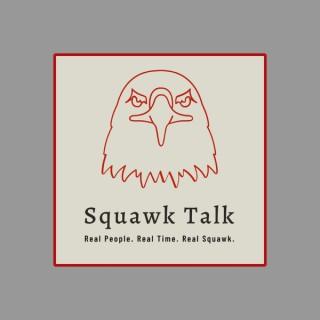 Squawk Talk