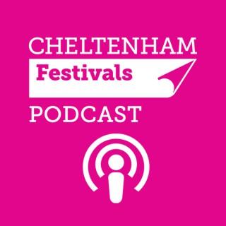 Cheltenham Festivals