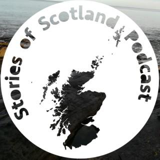 Stories of Scotland
