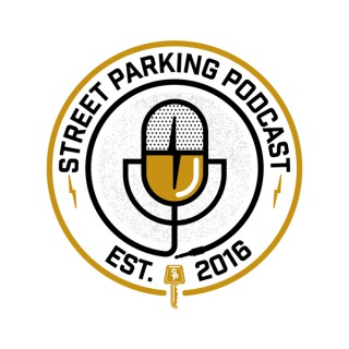 Street Parking Podcast
