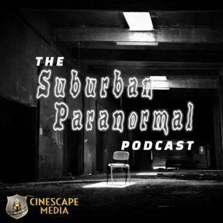 Suburban Paranormal