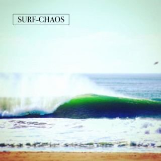 SURF CHAOS