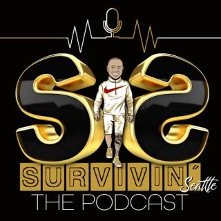 Survivin' Seattle: The Podcast