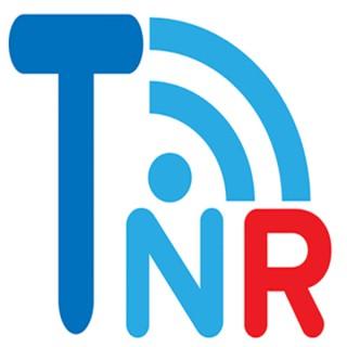 Talk Network Radio Show