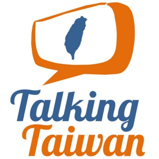 Talking Taiwan