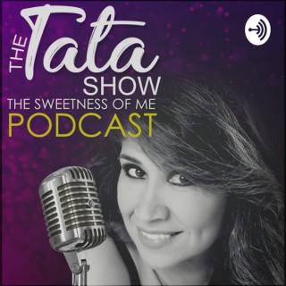 The Tata Show