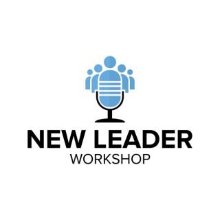 New Leader Workshop