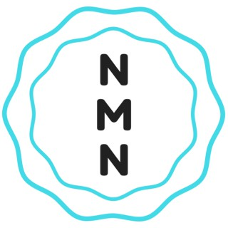 New Medical Nomads Podcast