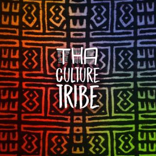 Tha Culture Tribe