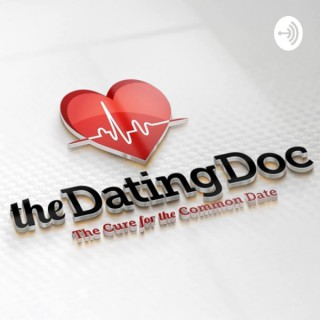 TheDatingDoc