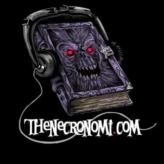 TheNecronomi.Com