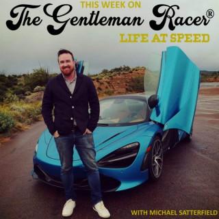 This Week on The Gentleman Racer®