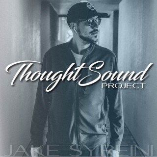 The ThoughtSound Project
