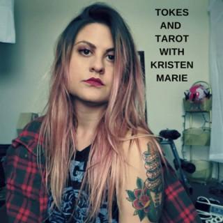 Tokes and Tarot