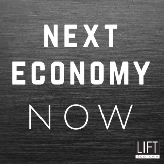 Next Economy Now: Business as a Force for Good