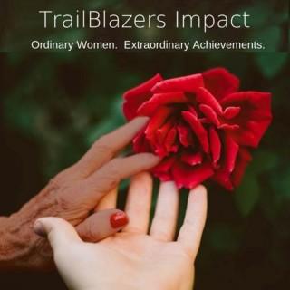 TrailBlazers Impact