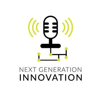 Next Generation Innovation