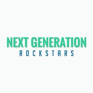 Next Generation Rockstars (fka Millennial Rockstars)