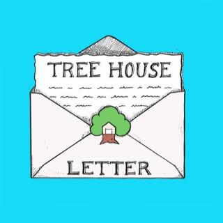 TreeHouseLetter