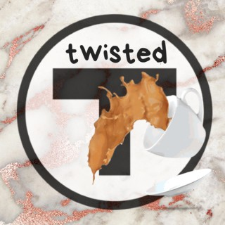 Twisted T