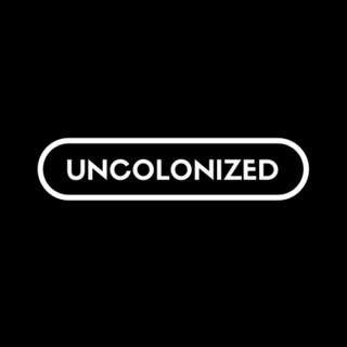 Uncolonized
