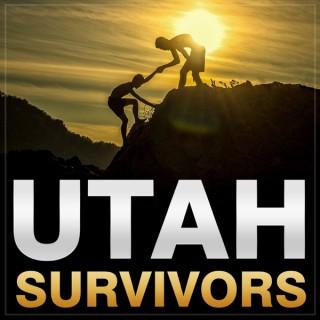 Utah Survivors