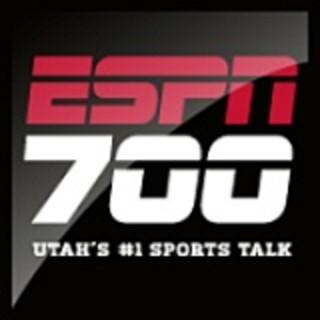 Utah Utes Coaches Show