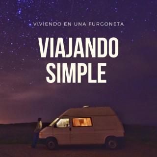 Viajando Simple