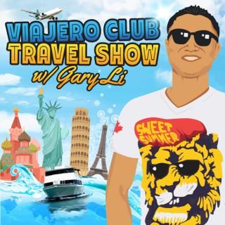 Viajero Club Travel Show