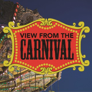 View From The Carnival – AstroNet Radio