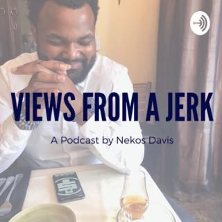 Views From a Jerk