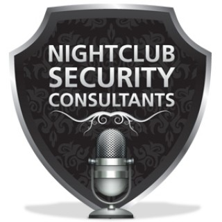 Nightclub Security | The Nightclub and Bar Security Resource for Bouncers, Owners, & Managers