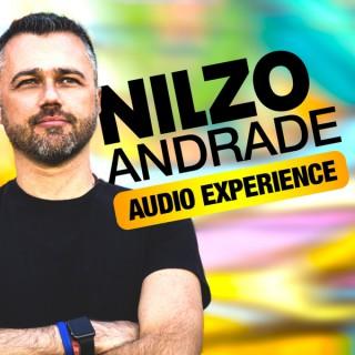 Nilzo Andrade Audio Experience