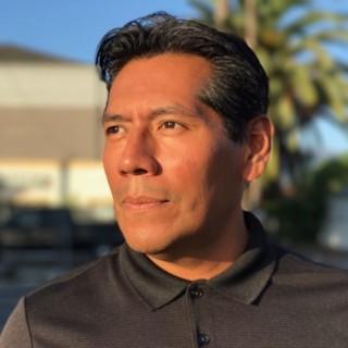 NimBull Podcast - Eric Sanchez