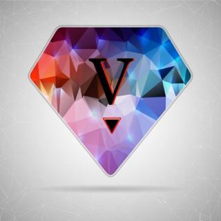 V's Vox